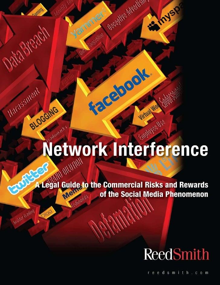 US/EU Social Media White Paper