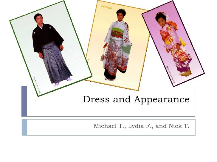 09 P6.The Kimono