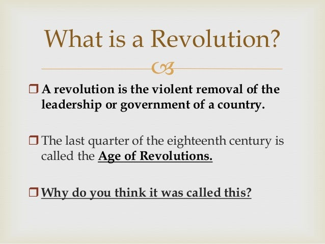 Powerpoint template american revolution images powerpoint backgrounds for american revolution powerpoint background www the american revolution powerpoint for all lessons toneelgroepblik images toneelgroepblik Images