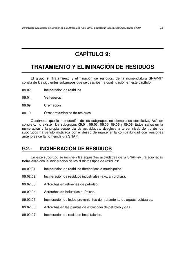 09 tratamiento y_eliminación_de_residuos_-_vnc_tcm7-219788