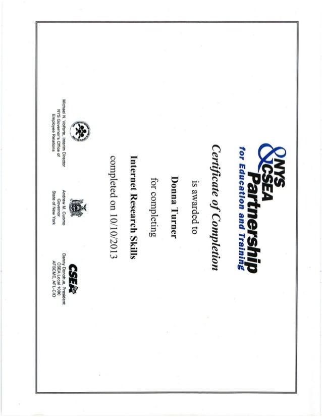 DOC060515-06052015094400