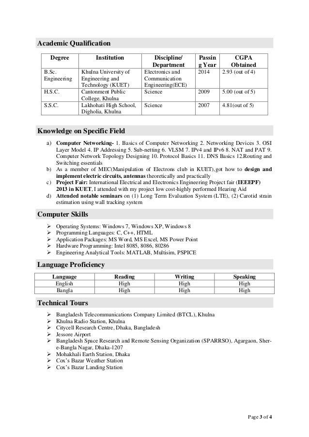 mobile ipv6 thesis