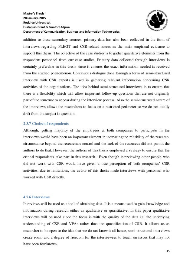 university phd thesisAmerican literature essay. Us phd thesis on csr ...