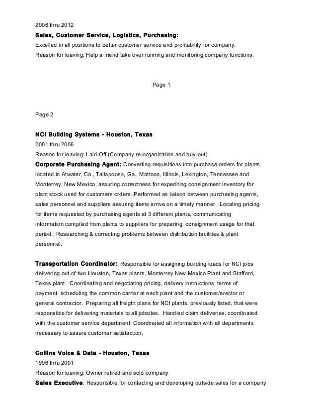 Cv writing service nottingham & Francis Bacon | Francis Bacon\'s ...