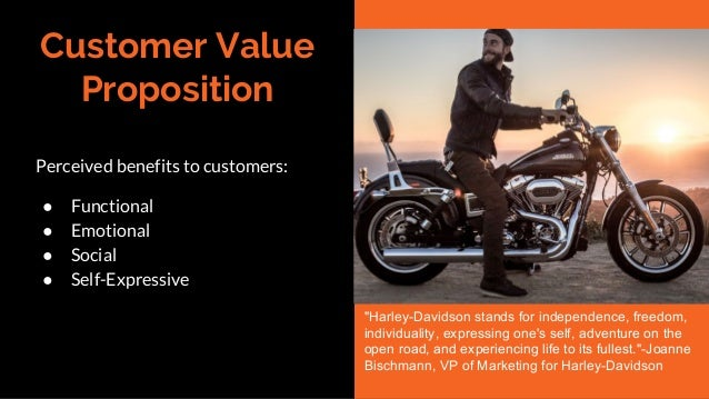 core competencies of harley davidson Harley davidson core competencies• human resources and capital – trust, know-how, managerial capabilities and company culture• innovation resources from suppliers, employees and management• reputational resources – brand name, reputation with suppliers and product perception09/27/12 30.