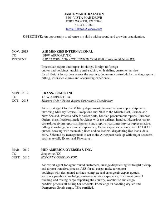 Research Designs QuasiExperimental Case Studies