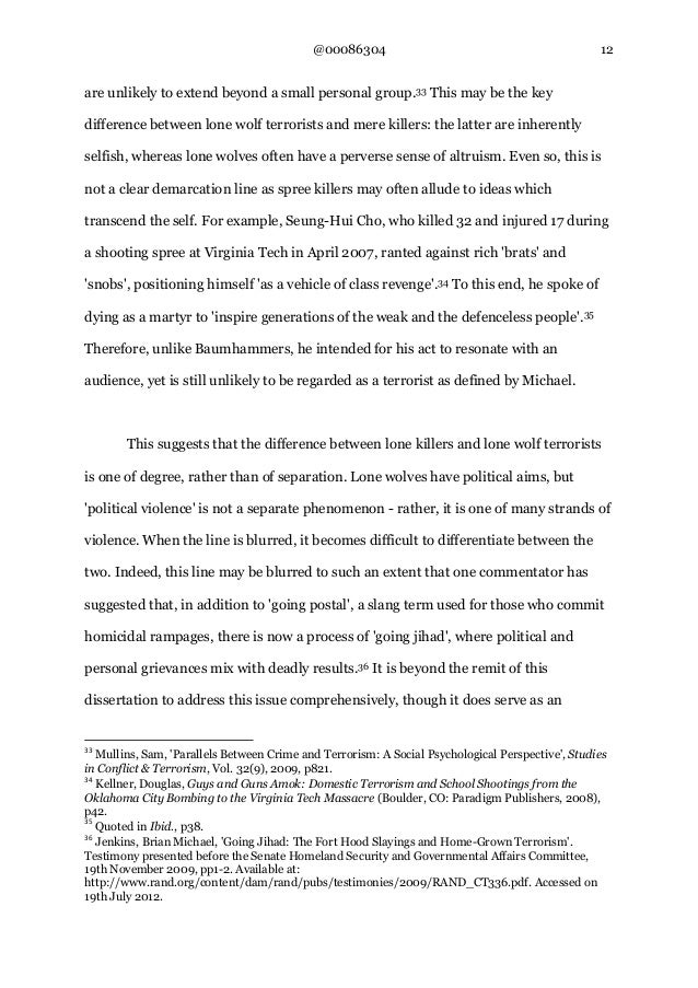 soas dissertation declaration Phd thesis, soas (school of oriental the law of islamic finance in the united kingdom: legal pluralism and declaration for phd thesis.
