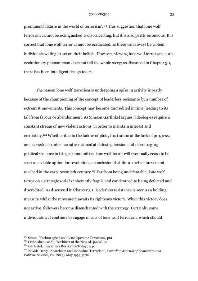 Gay rights argumentative essay racism still exists essay