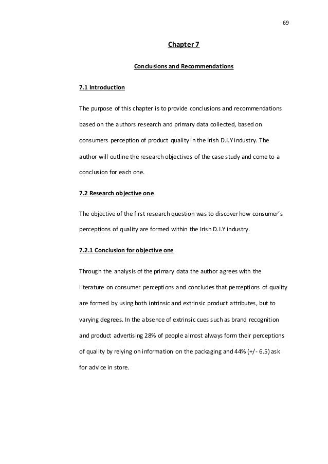 Conclusions and recommendations dissertation pearl harbor essay