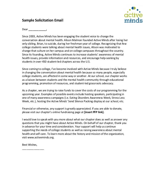 Case Manager Cover Letter. Human Resource Generalist Cover Letter ...