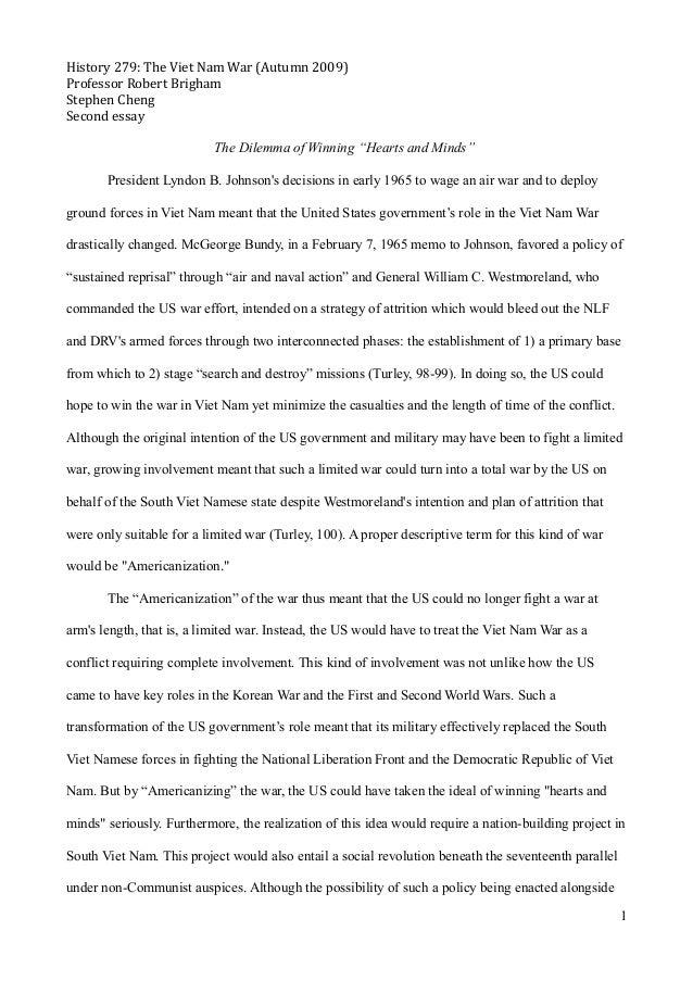1998 ap us history dbq example essay