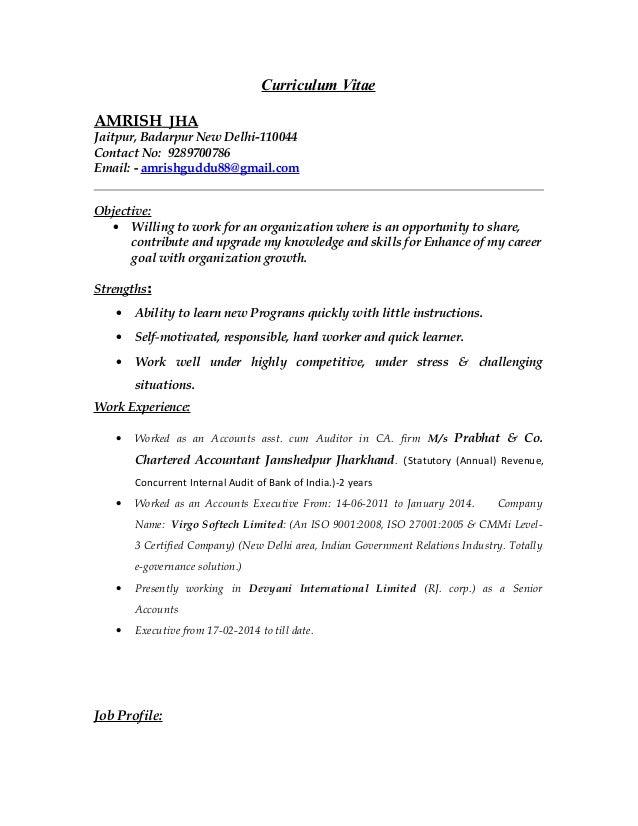 resume bloopers the best resumes resume format top mistakes copy ...