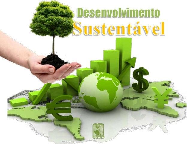 """Segundo o artigo 02º, da Lei do SNUC (Sistema Nacional de Unidades de Conservação), o uso sustentável consiste na: """"(...) ..."""