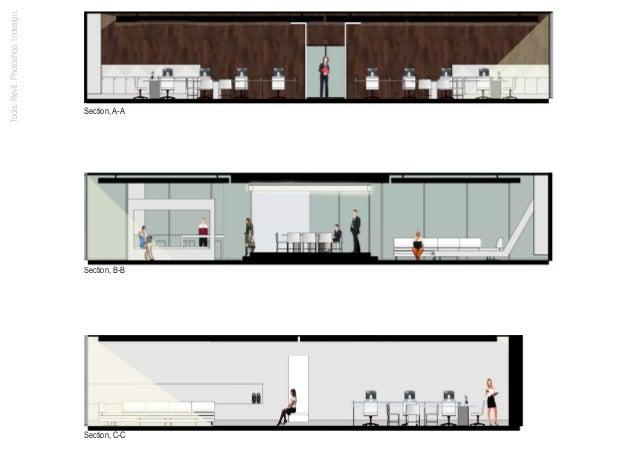 Image Result For Sliding Door Design For Office