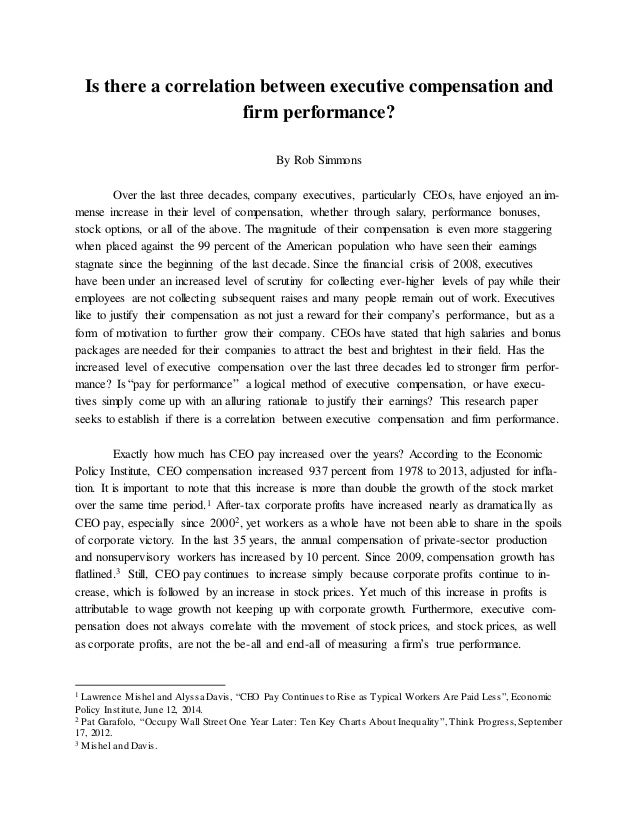 women entrepreneurship in india research papers 2009/29954voliv issue-41 research paper - commerce women entrepreneurship in india mrs savita kumari june , 2012 shahabad (m), kurukshetra abstract.