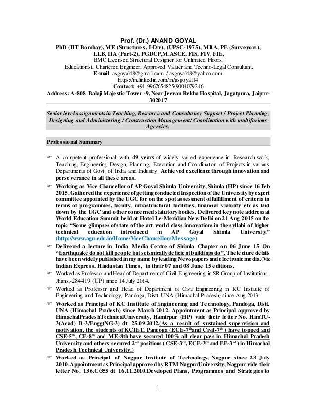 Iit bombay phd student resume