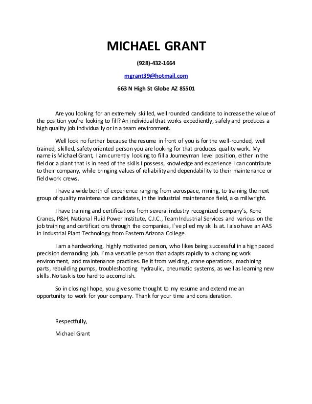 Best ideas about Application Cover Letter on Pinterest   Job     Template