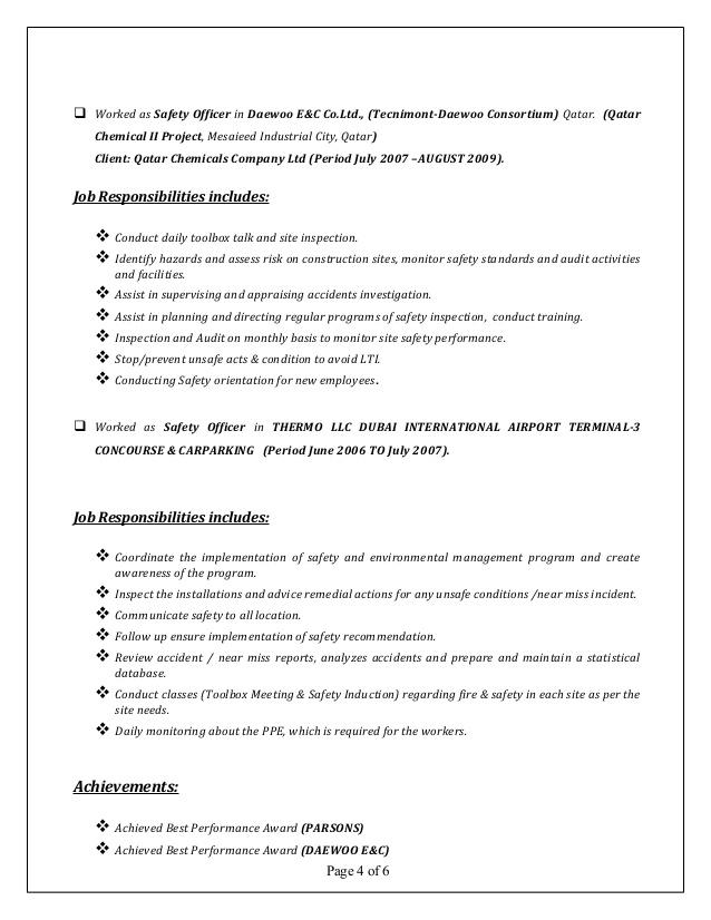 my-resume-4-638.jpg?cb=1437069526