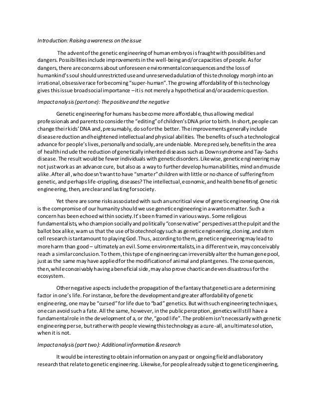 mba essays help Supersize me essay mba essay help cite dissertation holt mathematics homework help online.