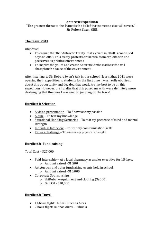social networking business thesis cheap persuasive essay writers bullying outline bullying related post of essays on bullying they then wrote a cause effect essay