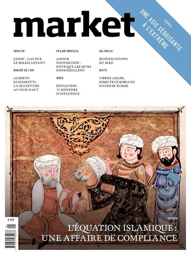 Finance Une Asie séduisante à l'extrême Philanthropie(s) Anouk Foundation: pour que les murs s'ensoleillent Index éducati...