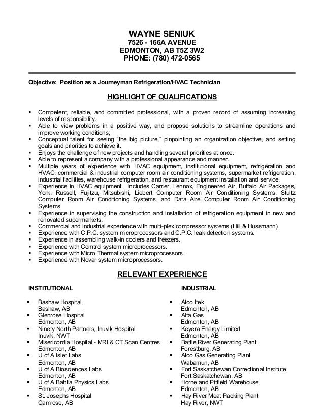 resume edmonton attorney resume exles resume