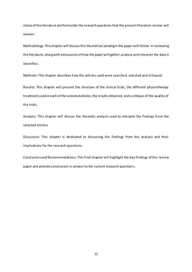 sample music essay prompts for sat