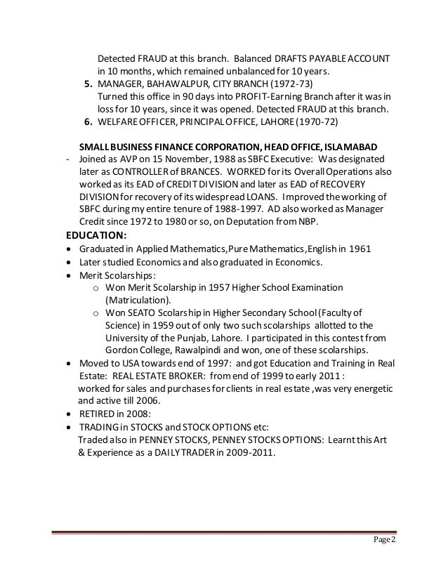 Cover Letter Marketing Resume Example Brand Marketing Resume Resume Formt Cover  Letter Examples Kickypad Cover Letter