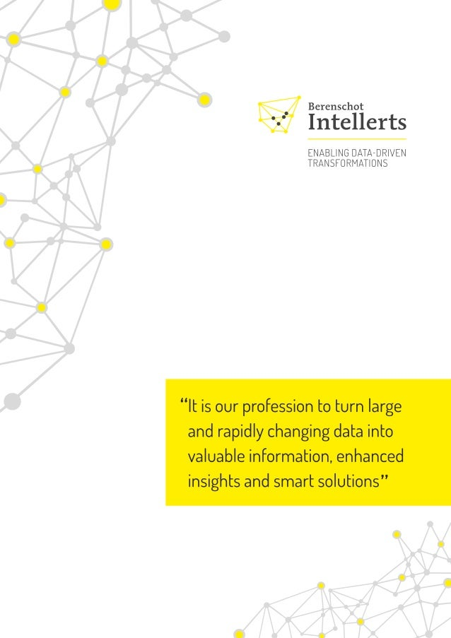 Intellerts_Enterprise_brochure