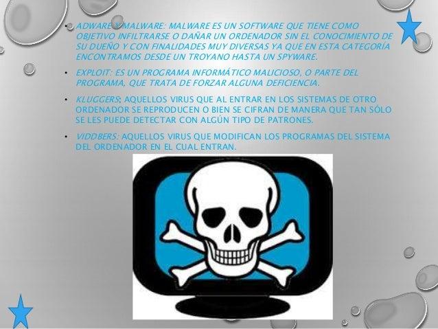 on line scan anti virus.jpg