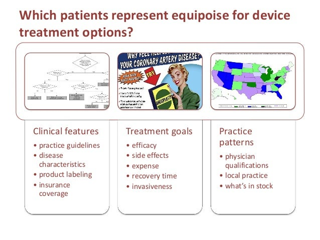equipoise clinical research