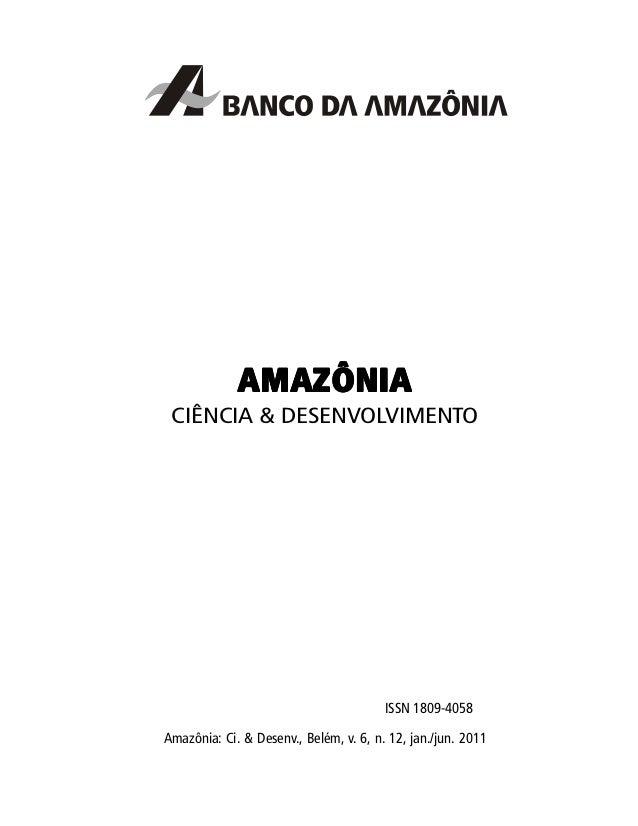 0 revista amazonia_numero_12