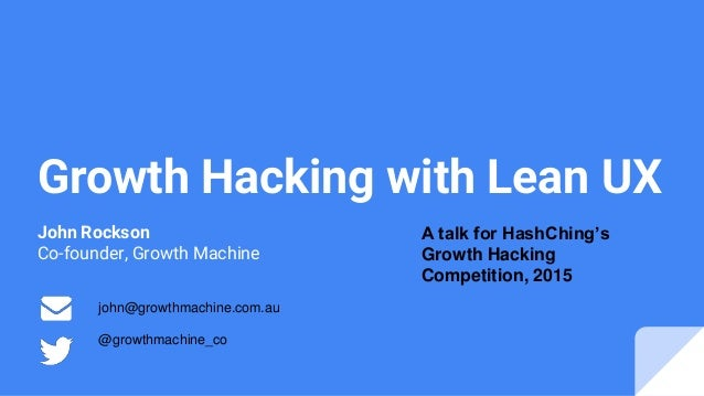 growth-hacking-with-lean-ux-1-638.jpg?cb