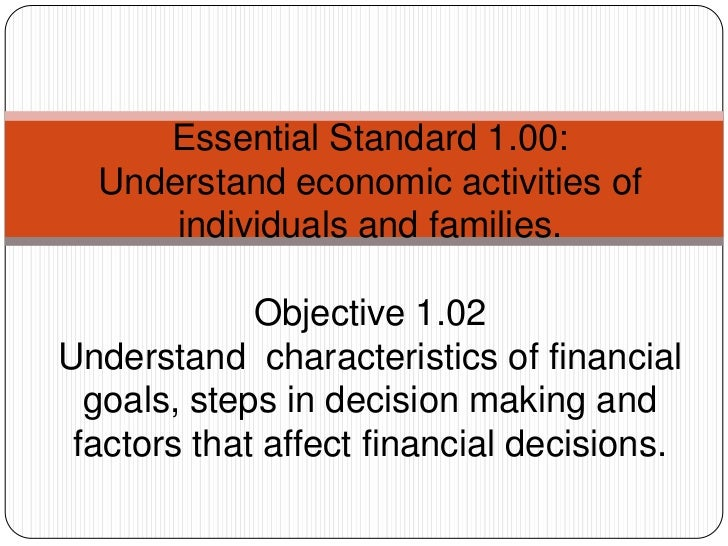 Personal Finance 1.02 PPtA