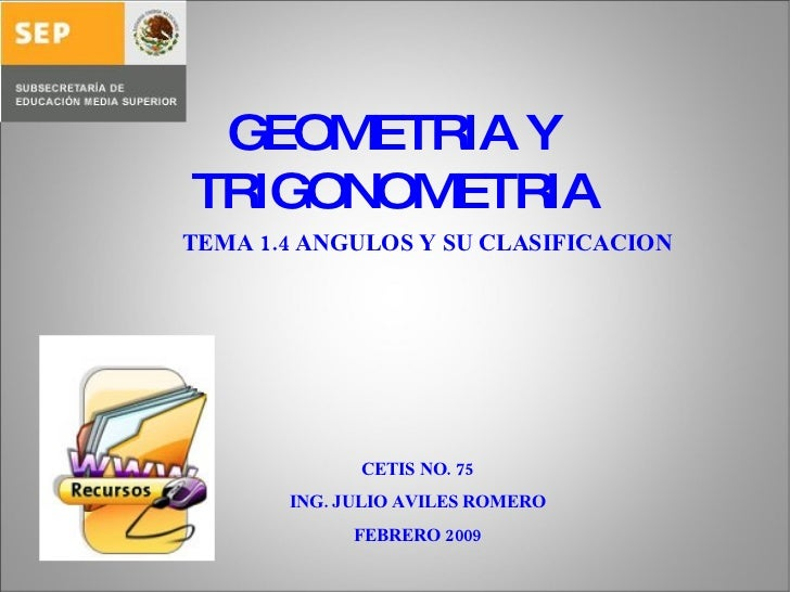download Ecotoxicology:
