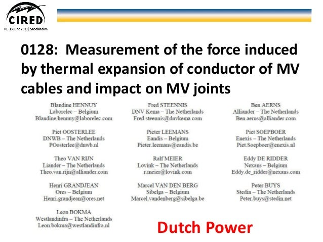 1.1 0128 measurement of the force...mv joints