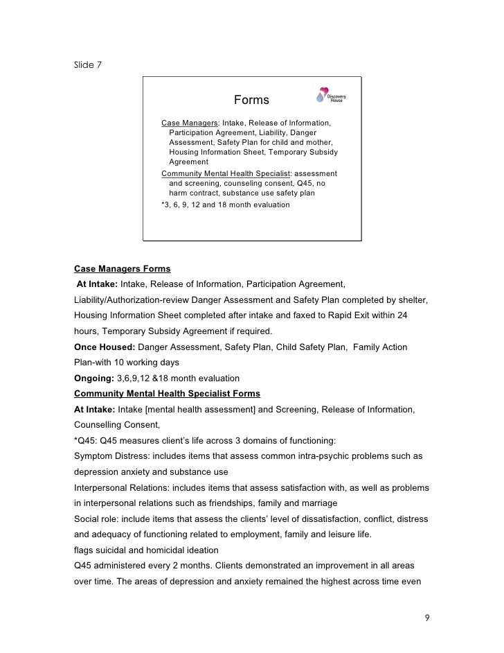 safety contract template 37 contract forms in doc student