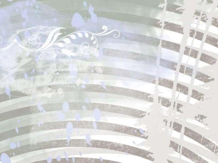 """אינפוגרפיקה <br />כנס מידע 2011 <br />יום עיון """"פורטלים ומידע רב מימדי"""" <br />"""