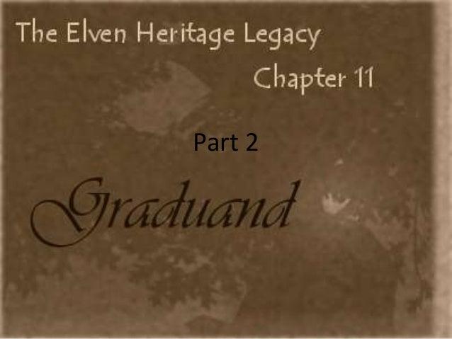 1 12.ehl 12 graduand part 2