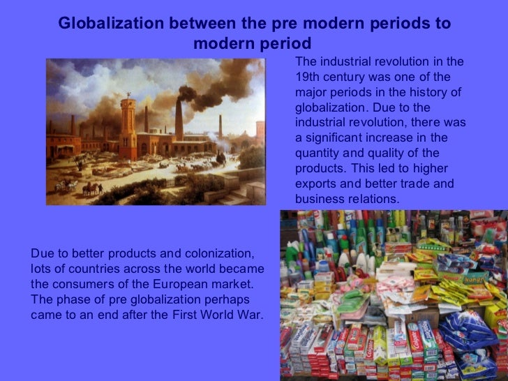 due to globalisation the world has This page has been archived and is no longer updated  negative impacts of globalisation  which continue to dominate world.