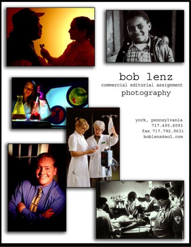 "bob long  commercial editorial assignment  photography                york.  ponnsylvunio ']'1i. 'i'_= ':""9'S_-EIJ': ':' 3..."