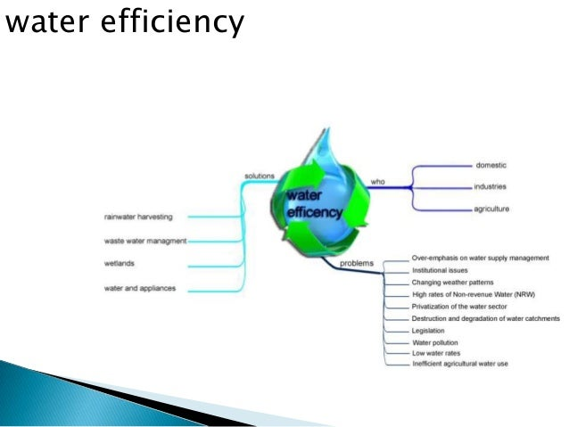 water efficient,water appliance and fixture