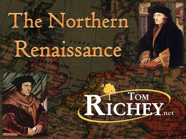 ap euro renaissance 30 years war This site has over 1,000 ap euro questions all organized by time  how the thirty years' war led to an age of absolutism in france 5 cromwell and the english civil war 6 the scientific revolution--step-child of the renaissance 7 how the renaissance and scientific revolution influenced the development of the.