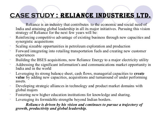 financial management case studies with solutions View homework help - financial management case study solutionpdf from  business mba at university of technology, sydney solution fm case study  spring.