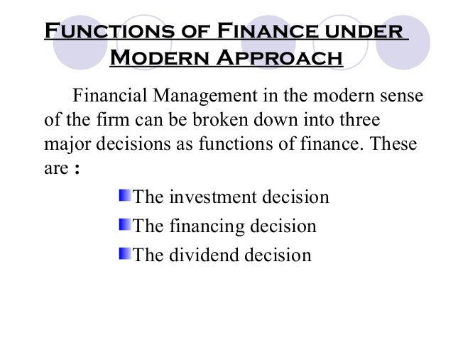 Cheap write my essay financial management goals