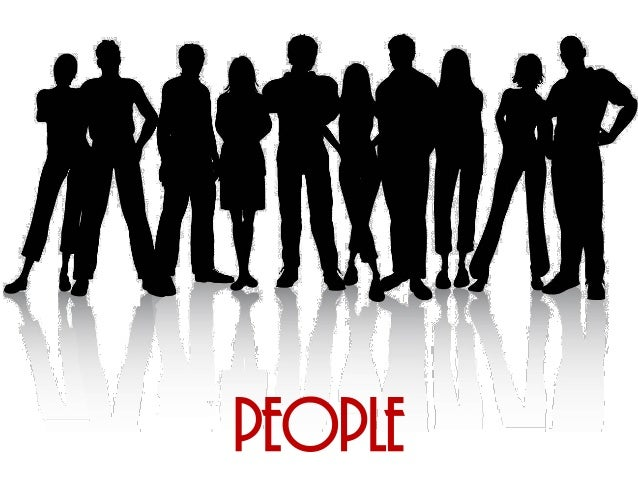 1.7 people personal pronouns