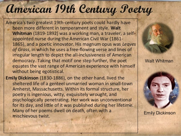 feminism and american literary history essays Browse and read feminism and american literary history essays feminism and american literary history essays find loads of the book catalogues in this site as the.