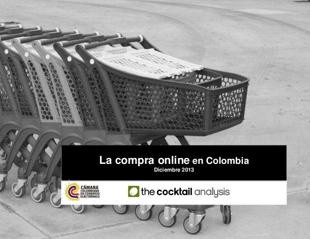 Cambiar portada y dos logos mas grandes  La compra online en Colombia Diciembre 2013