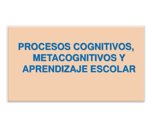 1.1cognicion 131102113516-phpapp02