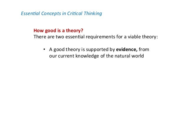 apa itu critical thinking.jpg